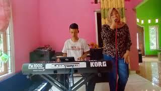 Download Mp3 CINTA RAHASIA Voc jeng iis