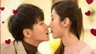 Korean mix Hindi song|Romantic Korean mix song|Romantic kiss Korean mix Hindi song|Koreanmix song