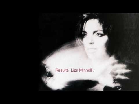 """Liza Minnelli """" Results """" Full Album HD"""