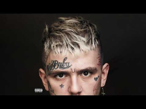 Lil Peep - Keep My Coo (Official Audio)