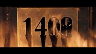 1408 TRAILER