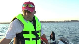 Лодки - Продажа новых лодок - Цены на лодки