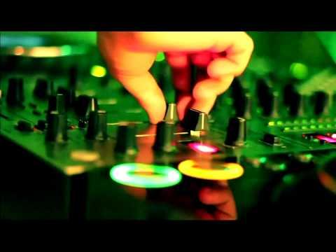 MiXi - Crazy Music ( Cover Ottawan ) [ Full HD ]