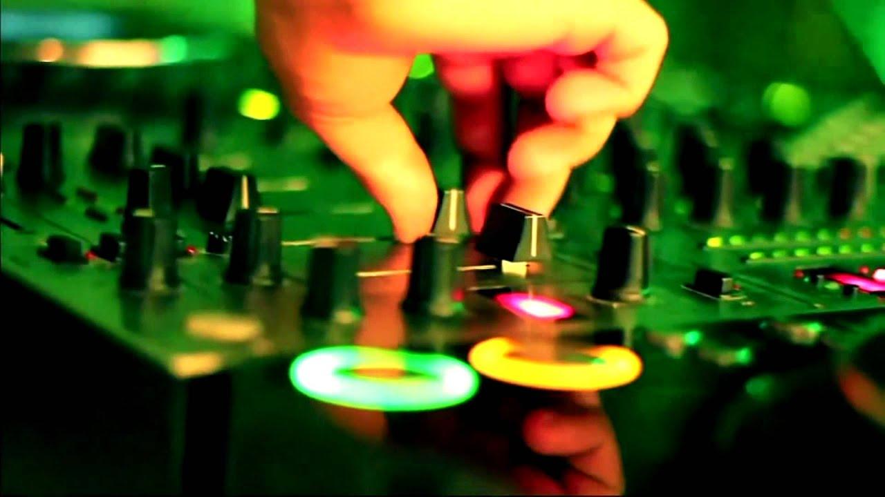Mixi Crazy Music Cover Ottawan Full Hd Youtube