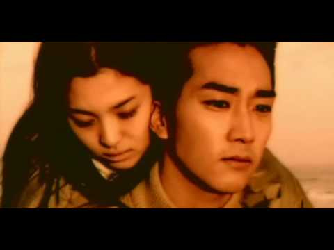 [Autumn tale / in my heart OST] A Song For Lady - H.O.T.