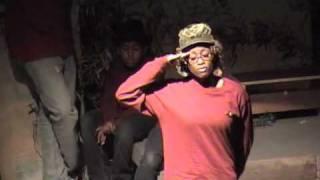 brigadier general sherian cadoria