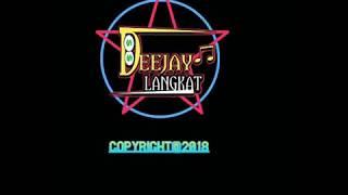 Gambar cover DJ BREAKBEAT LESTI [[EGOIS]]DJ STORY WA TERBARU 2018]]BAPER
