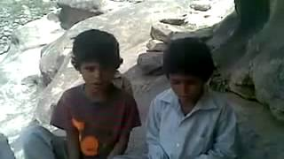 مواهب اطفال يمنيين ررررررررروعه