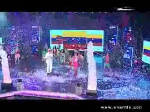 Amanore Shantum   2011   Others   Show   TV   Shows   MEROJAX Net • Մեր Օջախ   Music   Videos   TV   Series   Armenian Portal 2