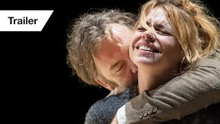 Official Trailer: Yerma with Billie Piper | National Theatre at Home: Young Vic | Now Streaming