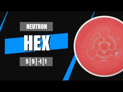 Axiom Hex Review