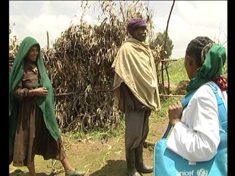 achieving ethiopias development goals - 480×360