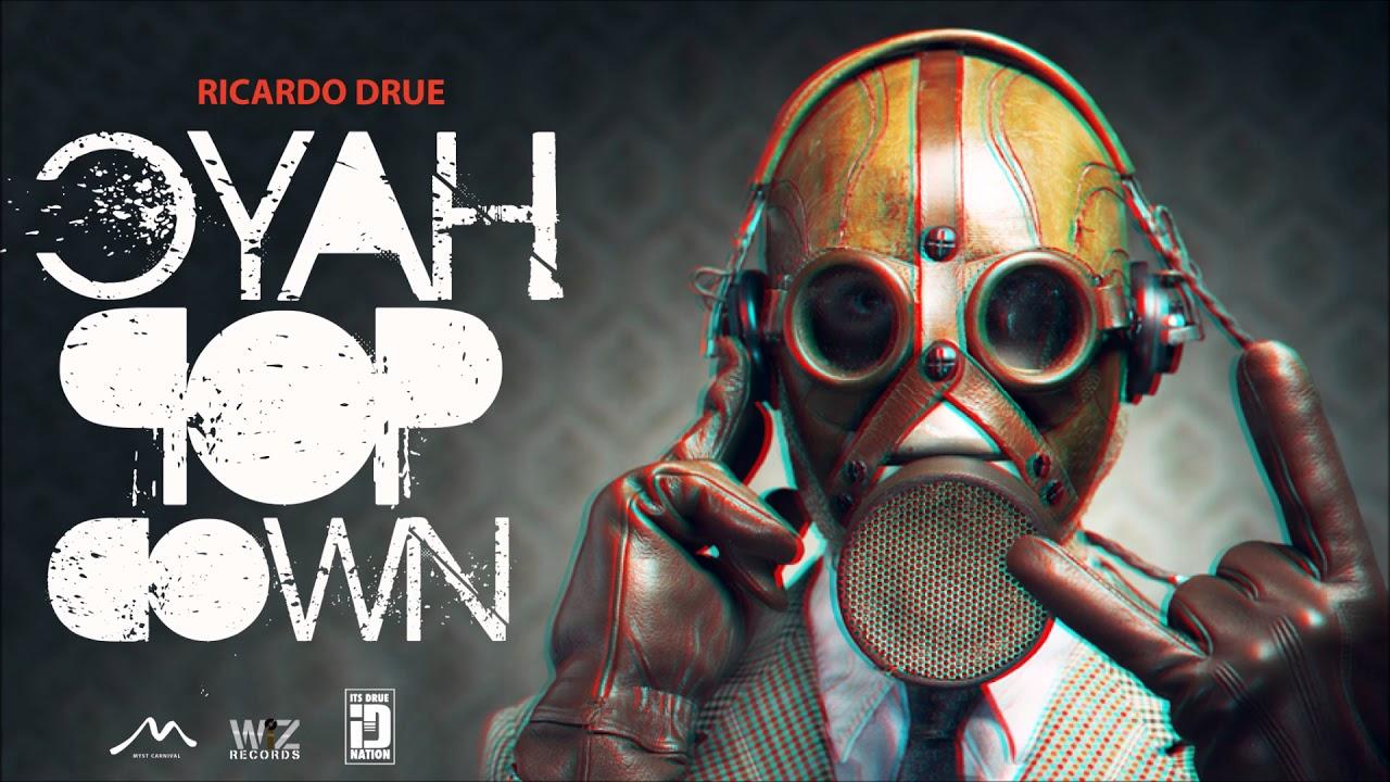 ricardo-drue-cyah-pop-down-alternative-2018-release-official-audio-julianspromostv-2019-music