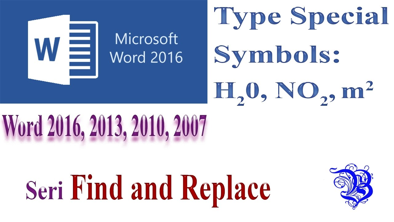 How to write h20 hypothesis of a research paper