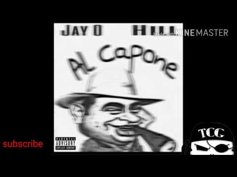Jayo Sama Al Capone feat : Hill Hussein full song