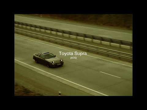 История обладателя Toyota Supra A70/A little history of the owner Toyota Supra A70/JDM