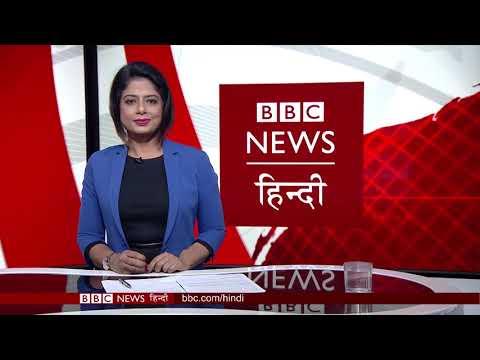 India-Bangladesh के बीच Teesta River issue क्या है? BBC Duniya With Sarika