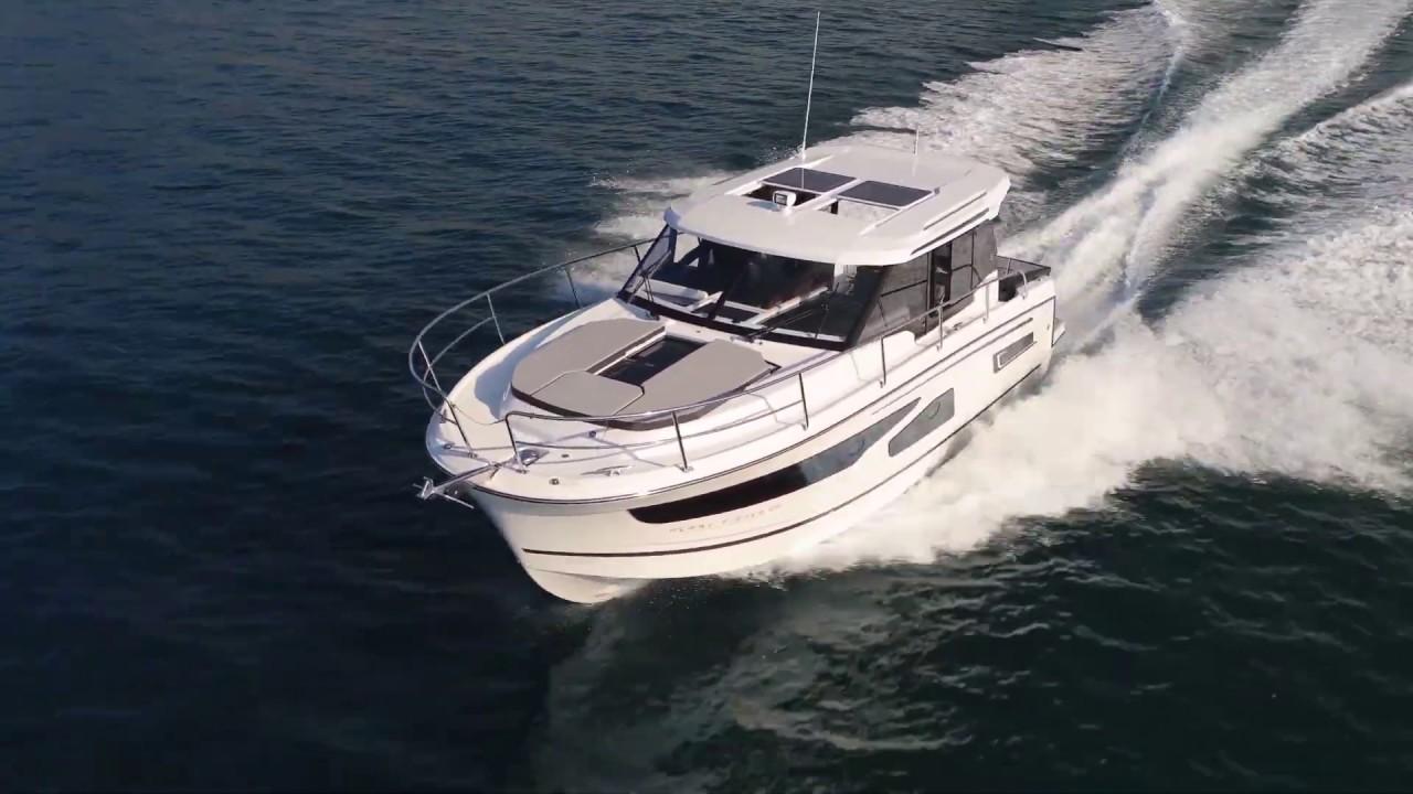 Yeni Tekne Alacaklar Mutlaka İzlesin!!! (Biz Yandık Siz Yanmayın)