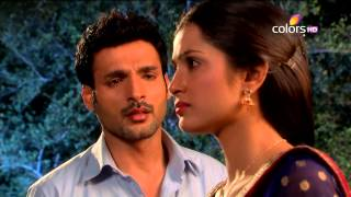 Bani - बानी - 19th May 2014 - Full Episode(HD)