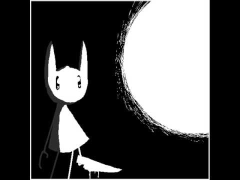 Rem OST - The Moon