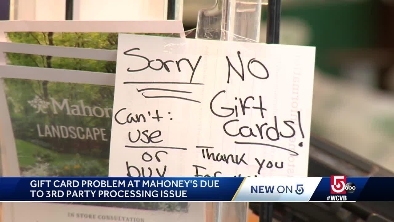 voucher buy resolved gift