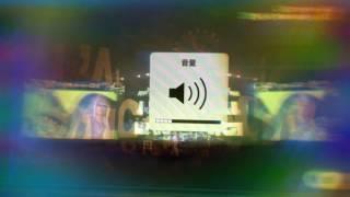 L'Arc~en~Ciel ラルク25周年東京ドームライブダイジェスト