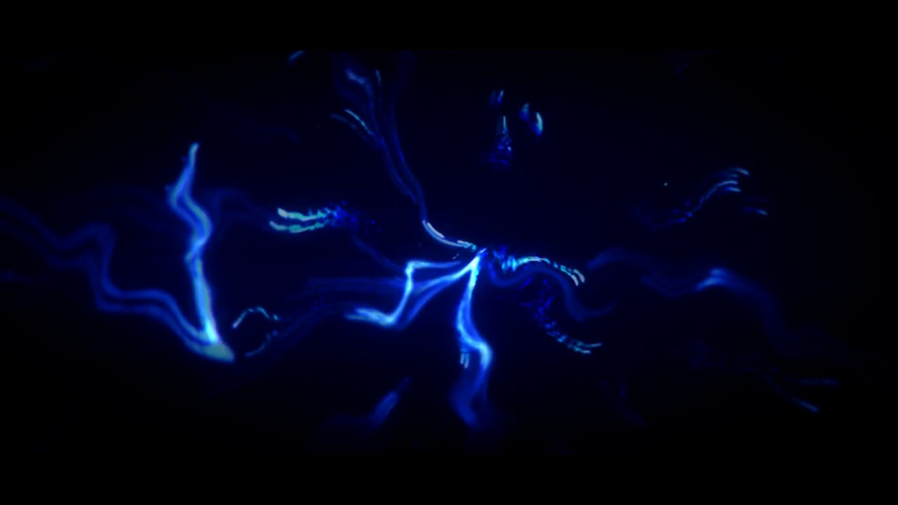 Download effect explosion скачать эффект взрыва #2 youtube.