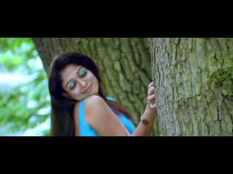 Akshara rekha hot song - 2 3