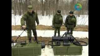 Чеченская республика: страшное эхо войны