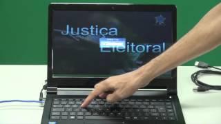 Trinamento para instalação e utilização do JE-Connect para transmissão de dados.