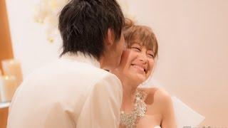 【モデルプレス】モデルでタレントの鈴木奈々が2日、東京・ホテルインタ...