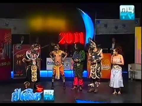 Khmer Funny   Pemi   ctn comendy   New CTN khmer comedy 2014   funny jokes ctn comedy កំប្លែងពែមី