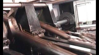 Die Vltava 175 Jahre Sächsische Dampfschifffahrt