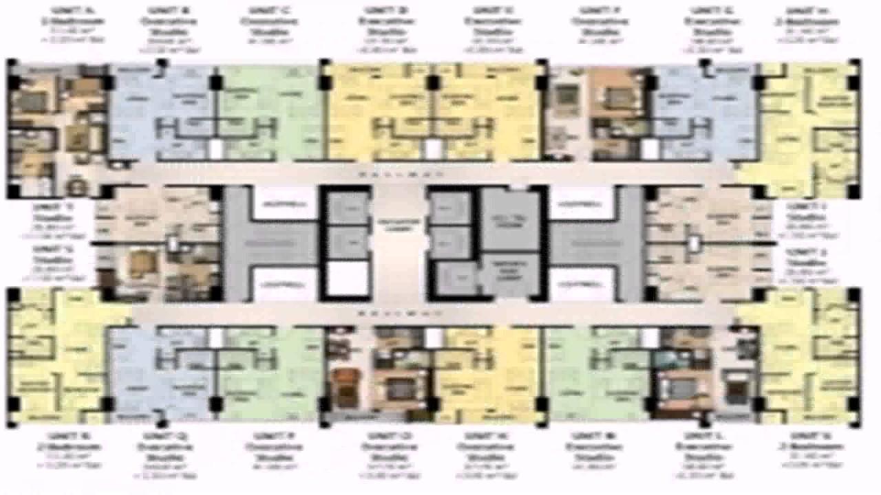 Floor plan windows 7 free floor plan software for windows for Plus plan online