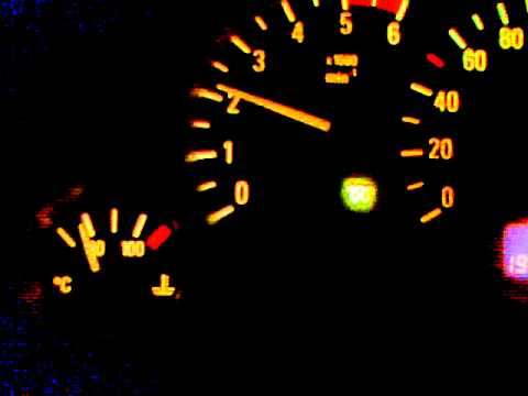 how to clear dpf light