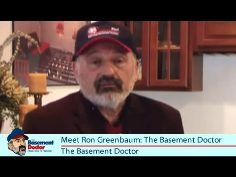 Basement Waterproofing Crawl Space Repair Waterproofing Products - Basement doctor