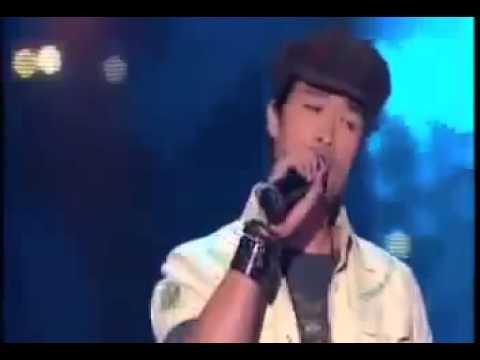 """gaiviet.vn """"Mơ về em"""" - Johnny Trí Nguyễn"""