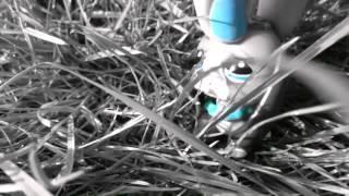 ☻LPS-клип ( Тормоза ) Alexa Sweet☻