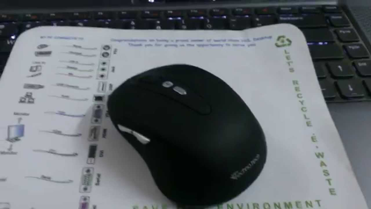 BLUETOOTH GLASER MOUSE DRIVERS FOR WINDOWS DOWNLOAD