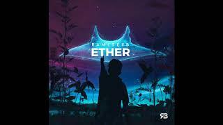 Rameses B Ether.mp3