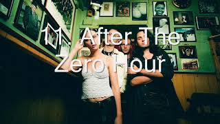 Wolf Alice Visions Of A Life 11 After The Zero Hour