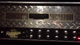 Mesa boogie triple rectifier serial number dating