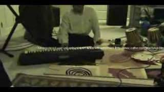 Ami Hariye Jabo - Sudipta Basu