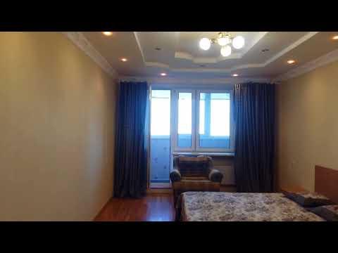 Аренда 2-х комнатной квартиры в Люберцах.