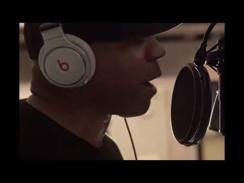 LL Cool J- Brass Knuckles