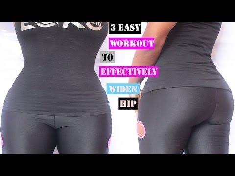 model big hips nude