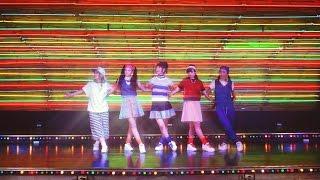 大阪堀江のガールズグループ、Especiaメジャーデビュー!!2015年2月18...