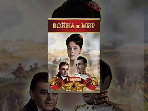советские комедии-фильмы