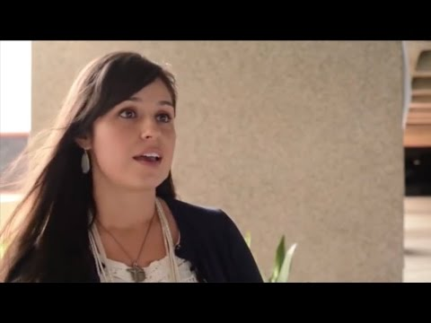 Love was not safe, but God made Crystalina Evert new (Part 1)