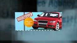 Cheap Auto Insurance Irvington NJ - 908-587-1600 Gary's Insurance Agency